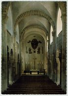 Deutschland, Stadt-Pfarrkirche St. Nikolaus, Bad Reichenhall - Religion &  Esoterik