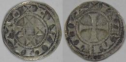 Nouvelle Aquitaine Gironde Bordeaux Denier Guillaume X, XIIè Siècle - 476-1789 Period: Feudal