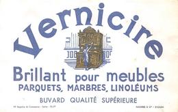 Vernicire Navarre Saint St Ouen - Produits Ménagers