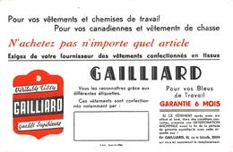 Tissus Gailliard Rouen - Textile & Vestimentaire