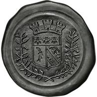 France, Médaille, Rotary International, Conférence 175ème District, SPL - France