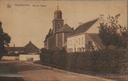Hamme Mille Rue De L Eglise - Belgien