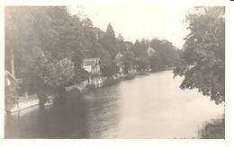 (45) Loiret - CP - Orléans - Olivet - Orleans