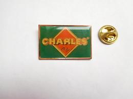 Beau Pin's , Cafés Charles Danican Le Havre - Torréfacteur - Food