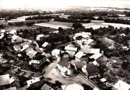 Larringes Vue Panoramique Aerienne(LOT AE5) - Andere Gemeenten