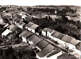 Arbecey Vue Generale 1963(LOT AE5) - Autres Communes