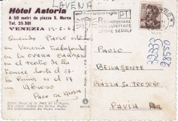 Autografo Paco De Alba 1962 Ballerino Spagnolo - Autographs