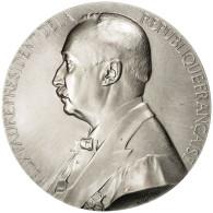 France, Médaille, Les Présidents De La République, Félix Faure, Chaplain - France