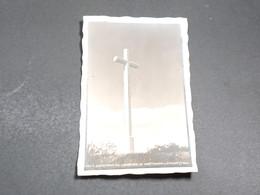 MILITARIA - Carte Postale Du Hartmanswillerkopf - L 20082 - Guerra 1914-18