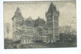 Lincent Chateau Michaux Dupont - Lincent