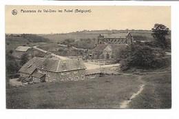 6 Kaarten Val-Dieu Lez Aubel. - Aubel