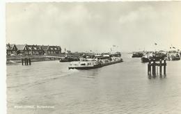 Wemeldinge Buitenhaven   (9872) - Autres