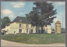 °°°°°  45 COURTENAY  Chateau De Grand Vaulxfins   °°°°°  ////   REF.  JUILLET 18 / BO 45 - Courtenay