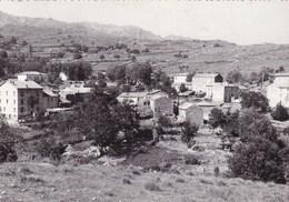 CALACUCCIA  VUE PARTIELLE (dil390) - Corse