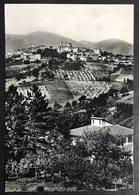 Camerino Marche Macerata Viaggiata 1965 Francobollo Asportato Cod.c.2052 - Macerata