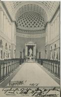 004678  Kobenhaven - Froe Kirke  1911 - Dänemark