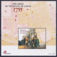 PORTUGAL 2005 - Yvert #H238 - MNH ** - Blocchi & Foglietti