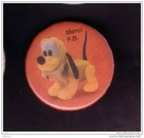 ##19, Chien, Disney, Os, Plutot, Dog, Bone, Peluche, Toutou, Doudou, Jouet, Toys - Animals