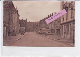THIL RUE GRANDE...1956 - Other Municipalities