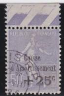 France   .    Yvert  .        276      .      O   .      Oblitéré - Frankrijk