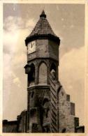 Breslau * 17. 9. 1943 - Polen