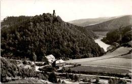 Schlesiertal, Kynsburg (3873) * 15. 7. 1940 - Polen