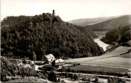 Schlesiertal, Kynsburg (3873) * 15. 7. 1940 - Polonia