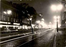 Katowice * 24. 1. 1966 - Polen