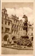 Jelenia Gora - Polen