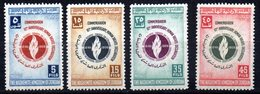Serie Nº 318/21 Jordania - Jordania