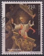 PORTUGAL 1997 Nº 2174 USADO - 1910-... République