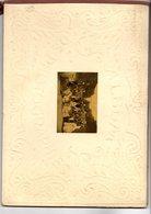 ALBUMS   PHOTOGRAPHIES         DANS L INTIMITE DE PERSONNAGES ILLUSTRES     1850- 1900           EDITIONS   M.D  PARIS - Célébrités