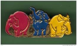 ELEPHANTS *** 0049 - Animals