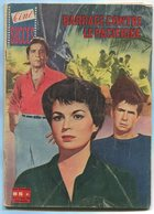 Marguerite DURAS René CLEMENT Barrage Contre Le Pacifique En Roman Photo 1959 - Livres, BD, Revues