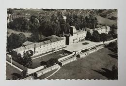 SEYSSUEL    LE SANATORIUM PUBLIC    DEPT 38 ISERE - France