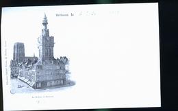BETHUNE 1898 - Bethune