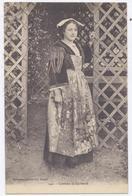 Costume De QUIBERON - Bon état - Quiberon