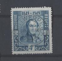 Ca 810 - 1915-1920 Albert I