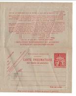 PNEUMATIQUE CHAPLAIN 2 FRS NEUF - Neumáticos
