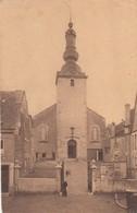 ENSIVAL / L EGLISE  / EDITIONS MARCOVICI - Verviers