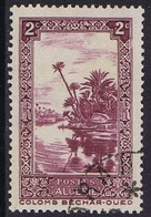 102 - OBL - YT - 0,20 € - Algeria (1924-1962)
