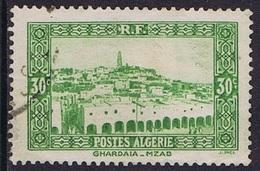 109 - OBL - YT - 0,20 € - Algeria (1924-1962)