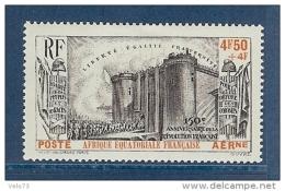 AEF PA 9 SERIE REVOLUTION * - A.E.F. (1936-1958)