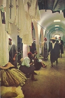 TUNIS.JERBA.LE SOUK. - Túnez