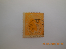 Sevios / Stellaland/ Stamp **, *, (*) Or Used - Unclassified