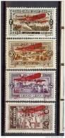 GRAND LIBAN PA 17/20 * - Grand Liban (1924-1945)