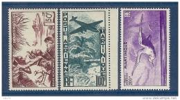 MARTINIQUE PA 13/15  ** - Martinique (1886-1947)