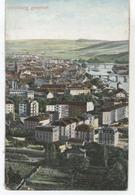 STEINBERG  GESEHEN - Autriche
