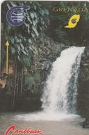 Cascade 20 Es$ - Grenada