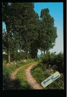 Drunen [KST-L 1.685 - Pays-Bas